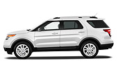 AUT 15 IZ0918 01