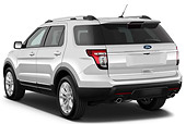 AUT 15 IZ0919 01