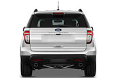 AUT 15 IZ0920 01