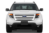 AUT 15 IZ0921 01