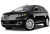 AUT 15 IZ0922 01