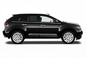 AUT 15 IZ0926 01