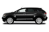 AUT 15 IZ0927 01