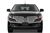 AUT 15 IZ0928 01