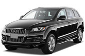 AUT 15 IZ0930 01