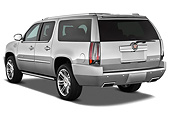 AUT 15 IZ0932 01