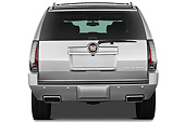AUT 15 IZ0936 01
