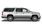 AUT 15 IZ0938 01