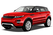 AUT 15 IZ0939 01