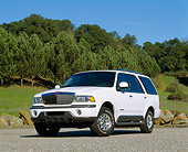 AUT 15 RK0081 02