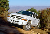 AUT 15 RK0104 05