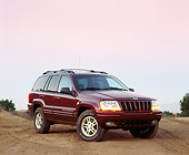 AUT 15 RK0120 09