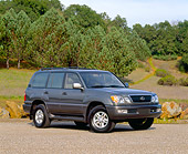 AUT 15 RK0164 03