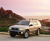 AUT 15 RK0197 05