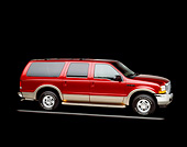AUT 15 RK0265 02