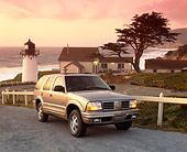 AUT 15 RK0292 16