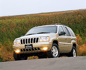 AUT 15 RK0387 05