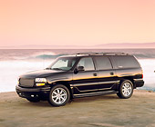 AUT 15 RK0595 04