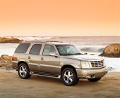 AUT 15 RK0596 07