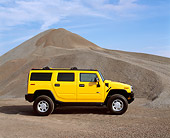 AUT 15 RK0623 05
