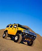 AUT 15 RK0667 03