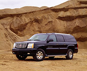 AUT 15 RK0680 03