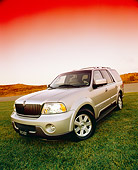 AUT 15 RK0707 01