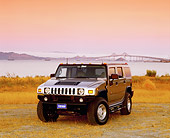 AUT 15 RK0727 04