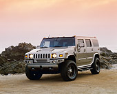 AUT 15 RK0731 03