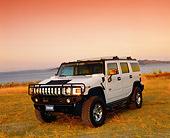 AUT 15 RK0737 05