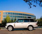 AUT 15 RK0751 01