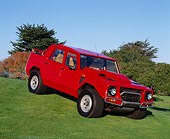 AUT 15 RK0758 06