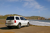 AUT 15 RK0801 01