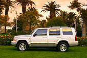 AUT 15 RK0923 02