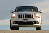 AUT 15 RK0937 01