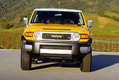 AUT 15 RK1015 01