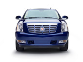 AUT 15 RK1065 01
