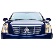 AUT 15 RK1066 02