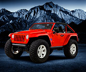 AUT 15 RK1223 01