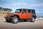 AUT 15 RK1225 01