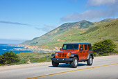 AUT 15 RK1227 01