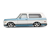 AUT 15 RK1235 01