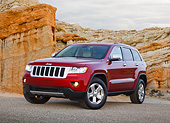 AUT 15 RK1245 01