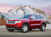 AUT 15 RK1247 01