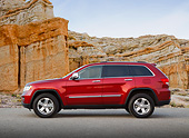 AUT 15 RK1253 01