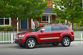 AUT 15 RK1255 01