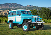 AUT 15 RK1256 01