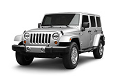 AUT 15 RK1257 01