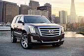 AUT 15 RK1350 01