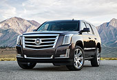 AUT 15 RK1352 01